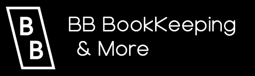 BB Bookkeeping & More